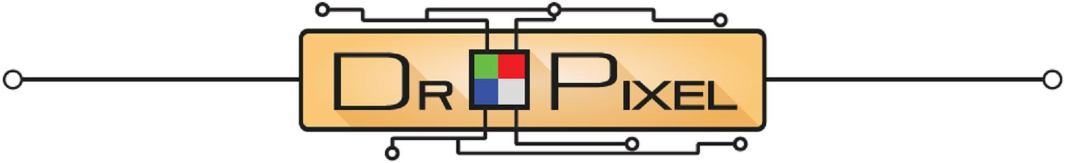 Dr-Pixel.net